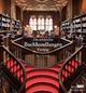 Die schönsten Buchhandlungen Europas 2012