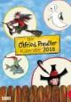 Der Otfried Preußler Kalender 2018