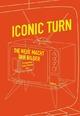 Iconic Turn