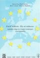 EuroComRom - Els set sedassos: