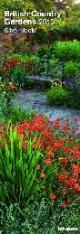 British Country Gardens