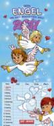 Dein Engel der dich beschützen soll! 2014