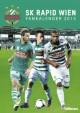 Fankalender SK Rapid Wien 2014