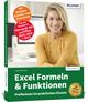 Excel Formeln und Funktionen im praktischen Einsatz
