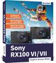 Sony RX100 VI/VII