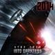 Star Trek - Into Darkness 2014