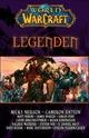World of Warcraft: Legenden