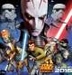 Star Wars: Rebels 2016