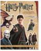 Harry Potter - Das große Stickerbuch