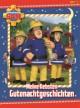 Feuerwehrmann Sam Gutenachtgeschichten