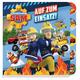 Feuerwehrmann Sam: Auf zum Einsatz!