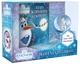 Disney Die Eiskönigin: Olafs Weihnachtsgeschichte