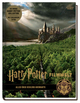 Harry Potter Filmwelt 6