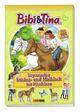 Bibi & Tina: Superstarker Sticker- und Malblock für Pferdefans