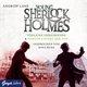 Young Sherlock Holmes - Tödliche Geheimnisse & Daheim lauert der Tod