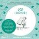 150 Limericks