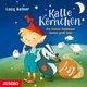 Kalle Körnchen - Ein kleiner Sandmann kommt groß raus