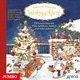 Weihnachten! - 24 Geschichten mit Tilda Apfelkern, Snöfrid und vielen anderen