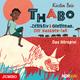 Thabo - Der Nashorn-Fall