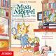Missi Moppel - Das Geheimnis im Turmzimmer und andere Rätselhaftigkeiten