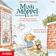 Missi Moppel - Die schwebende Teekanne und andere Ungereimtheiten