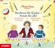 Beethoven für Kinder - Freude für alle! Königsfloh und Tastenzauber und Beethoven-Hits für Kinder