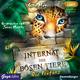 Internat der bösen Tiere 1 - Die Prüfung