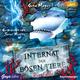 Internat der bösen Tiere 2 - Die Falle