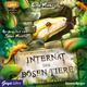 Internat der bösen Tiere 3 - Die Reise