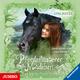 Pferdeflüsterer Mädchen. Das verbotene Turnier