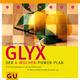 Glyx - Der 4 Wochen Power Plan