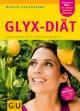 Die neue GLYX-Diät