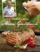 Mein Grillbuch
