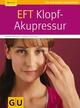 EFT-Klopf-Akupressur