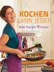 Kochen kann jeder mit Sarah Wiener