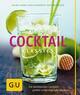 Cocktail Classics