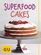 Superfood Cakes
