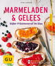 Marmeladen & Gelees