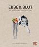 Ebbe & Blut