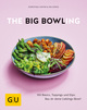 The Big Bowling