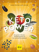 Keto-Power