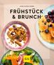 Frühstück & Brunch