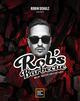 Rob's Barbecue
