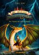 Die geheime Drachenschule - Das Tribunal der Sieben Flammen