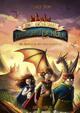Die geheime Drachenschule - Die Rebellion der Drachenreiter