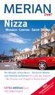 Nizza/Monaco/Cannes/Saint-Tropez
