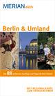 Berlin & Umland