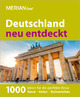 Deutschland neu entdeckt