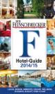Der Feinschmecker Hotel Guide 2014/15