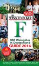 Der Feinschmecker Guide: 900 Weingüter in Deutschland 2014